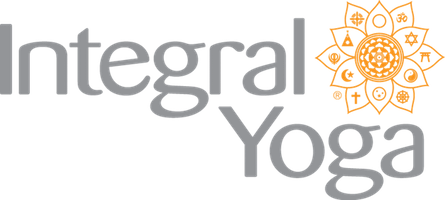 integral-yoga-small.png