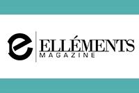 logo-ellements-magazine.jpg